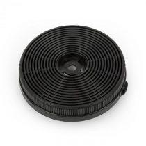 Klarstein UltraClean, filter s aktívnym uhlím, 81 g, príslušenstvo