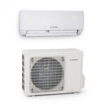 Klarstein Windwalker Smart, split klimatizácia, 600 m³/h, 800/750 W, 9000 BTU