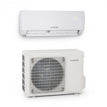 Klarstein Windwalker Smart, split klimatizácia, 600 m³/h, 1090/970 W, 12000 BTU