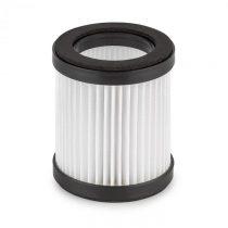 OneConcept cleanFree, HEPA filter do akumulátorového vysávača, trieda E10
