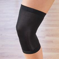 Blancheporte Magnetická bandáž na koleno S/M S/M