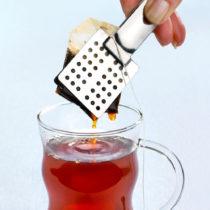 Blancheporte Kliešte na čajové vrecká