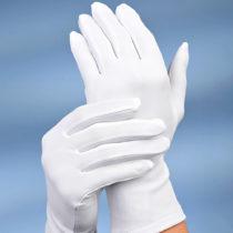 Blancheporte 1 pár masážnych rukavíc