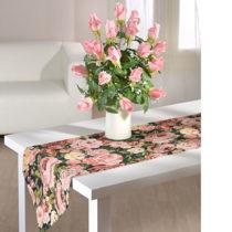 Blancheporte Kytica ruží
