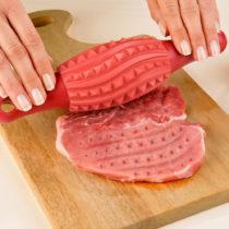 Blancheporte Valček na mäso