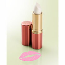 Blancheporte Rúž, ružová perleť ružová perleť