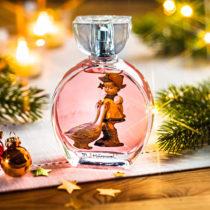 Blancheporte Parfum Hummel