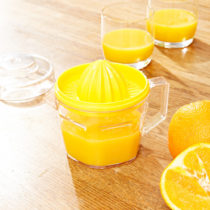 Blancheporte Odšťavovač citrusov
