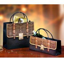 Blancheporte 2 darčekové tašky