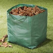 Blancheporte Záhradná taška