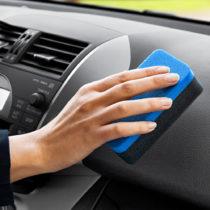 Blancheporte Magická špongia do auta
