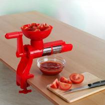Blancheporte Odšťavovač paradajok
