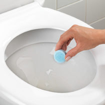 Blancheporte Čistič na WC