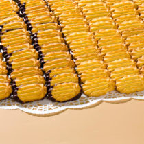 Blancheporte Zmes maslového pečiva