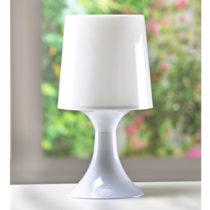 Blancheporte Stolná lampa