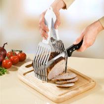 Blancheporte Krájač pečienky