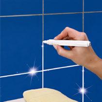 Blancheporte Ceruzka na škáry, biela biela