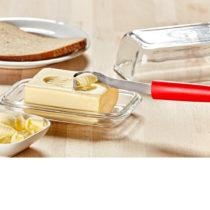 Blancheporte Nôž na maslo