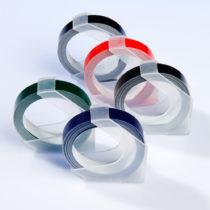 Blancheporte Náhradné pásky do značkovača