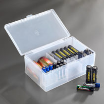 Blancheporte Box na batérie