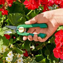 Blancheporte Zastrihávacie záhradnícke nožnice