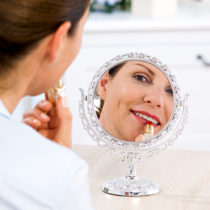 Blancheporte Kozmetické zrkadlo