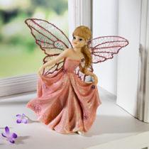 """Blancheporte Dekorácia """"Motýlia víla"""""""