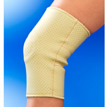 Blancheporte Bandáž na koleno L/XL