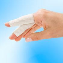 Blancheporte 10-dielna súprava na ochranu prstov