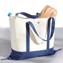 Blancheporte Skladacia taška