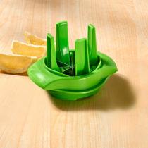 Blancheporte Krájač citrónov, zelená zelená