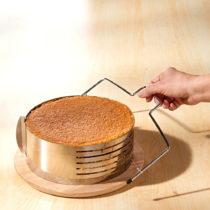 Blancheporte Kruh na pečenie nastaviteľný