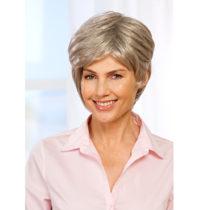 """Blancheporte Parochňa """"Karin"""", sivý melír sivý melír"""
