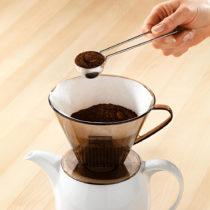 Blancheporte Dávkovač kávy