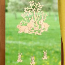 Blancheporte Tancujúce zajačiky
