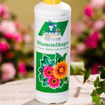Blancheporte Tekuté hnojivo na kvety