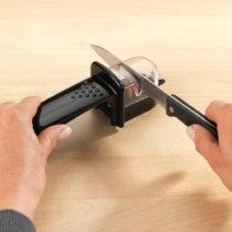 Blancheporte Brúsik nožov