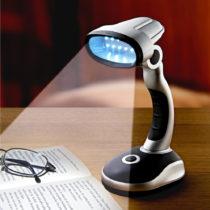Blancheporte LED lampička
