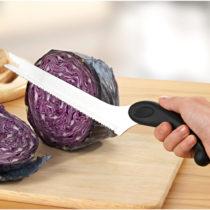 Blancheporte Profesionálny nôž