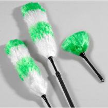 Blancheporte 3 prachovky, zelená zelená