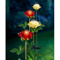 Blancheporte Solárna ruža, červená červená