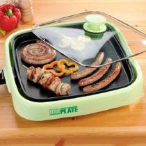 """Blancheporte Multifunkčný kuchynský spotrebič """"Hot plate"""""""