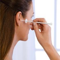 Blancheporte 2 čističe uší