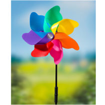 Blancheporte Solárny veterník