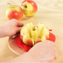 Blancheporte Krájač jabĺk 2 v 1