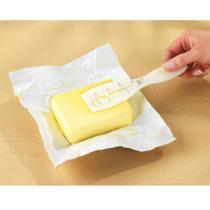 Blancheporte Odmeriavač masla