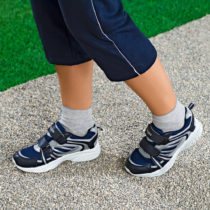 Blancheporte Športová obuv 36