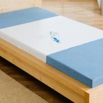 Blancheporte Vodovzdorná podložka na matrac