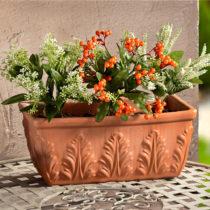Blancheporte 3 jesenné kytice do hrantíka