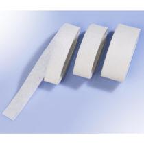 Blancheporte 3 nažehľovacie pásky